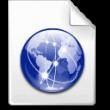 iOS – Validierung einer URL mit NSPredicate