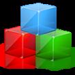 UIColor mit HEX- / RGB-Wert erstellen