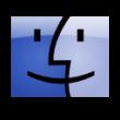 Mac – Im Finder die Ordnergrößen anzeigen