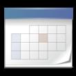 NSDate – Ermitteln des Wochentages mit nur einer Zeile Code (ohne NSDateFormatter!)