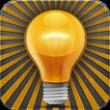 Neue App – der Alltagshelfer ist da