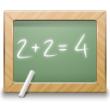 Mathematische Funktionen in Objective-C